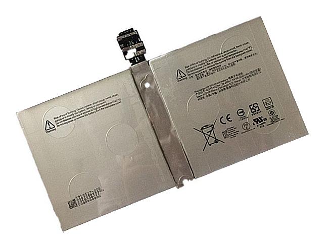G3HTA027Hバッテリー交換
