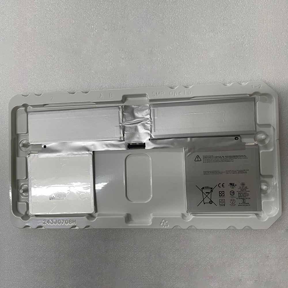 G3HTA048Hバッテリー交換