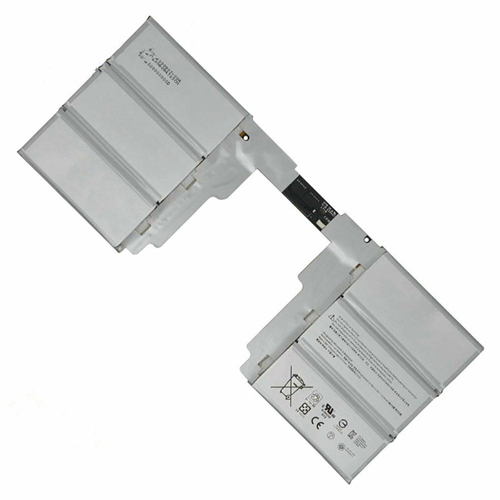 G3HTA050Hバッテリー交換
