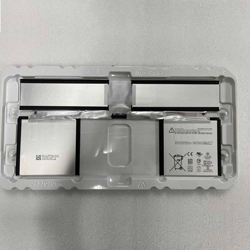 G3HTA066Hバッテリー交換