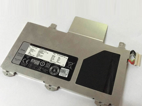 GC3J0バッテリー交換