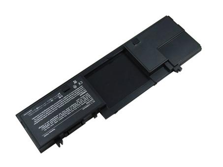 GG386バッテリー交換