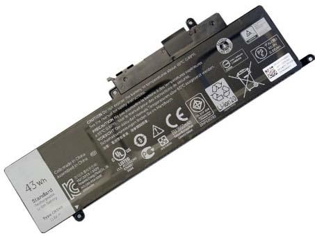 GK5KYバッテリー交換