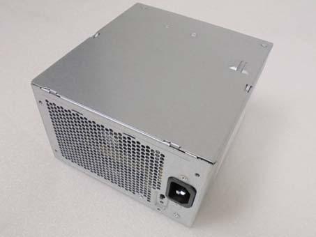 DELL 6W6M1ノートPCに対応したACアダプタ