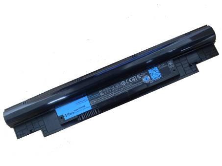 H2XW1バッテリー交換