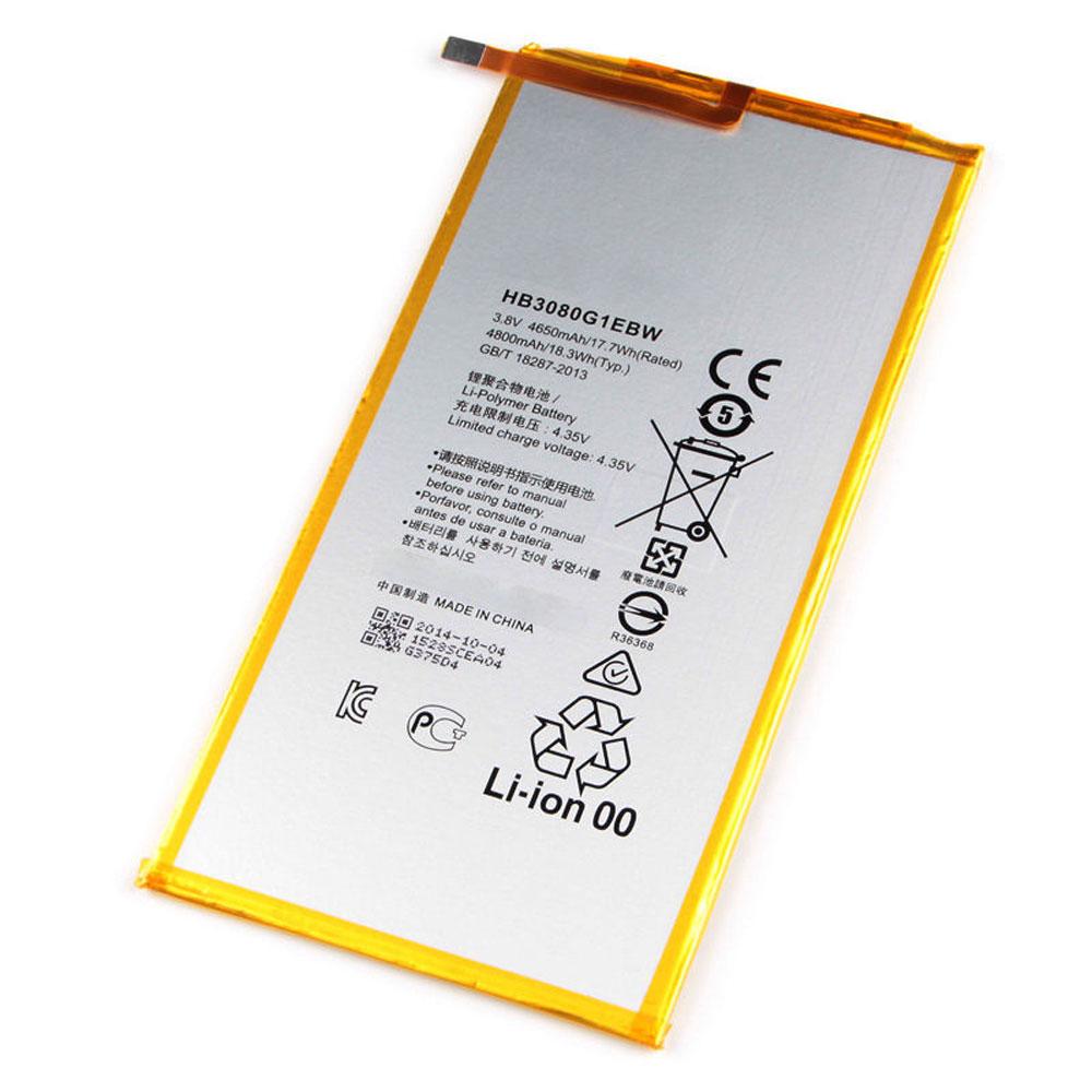 HB3080G1EBW電池パック