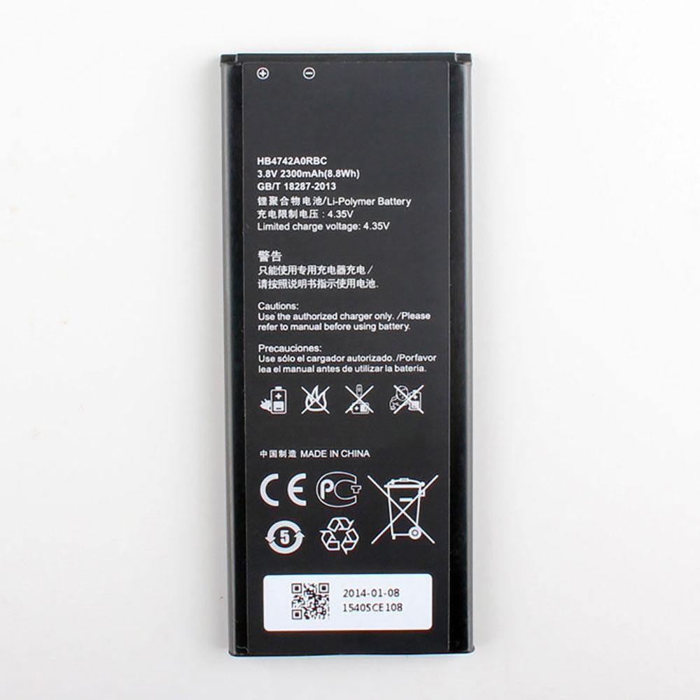 HUAWEI Honor 3C G730 H30 U10 T10 T00対応バッテリー