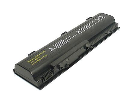 312-0416バッテリー交換