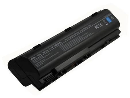 HD438バッテリー交換
