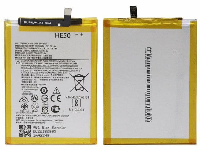 SNN5989Aバッテリー交換