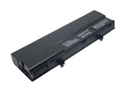 HF674バッテリー交換