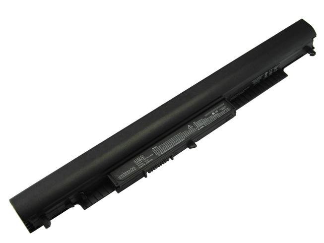 HS03バッテリー交換