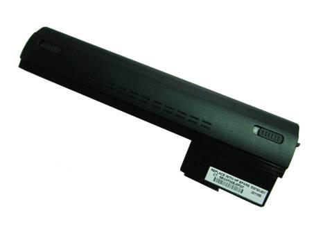 HP Mini 210 2000 210 2100対応バッテリー