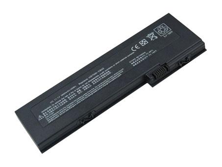 AH547AAバッテリー交換