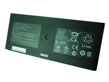 HP ProBook 5310m 5320m対応バッテリー