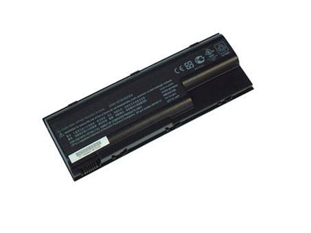 HSTNN-DB20バッテリー交換