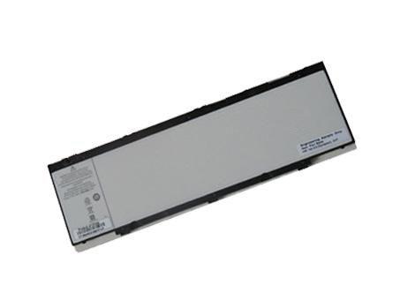HP COMPAQ AirLife 100 Smartbook対応バッテリー