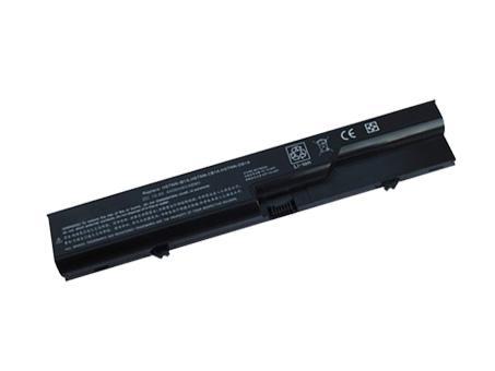 HSTNN-W79C-5バッテリー交換