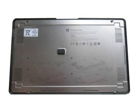 600999-171バッテリー交換