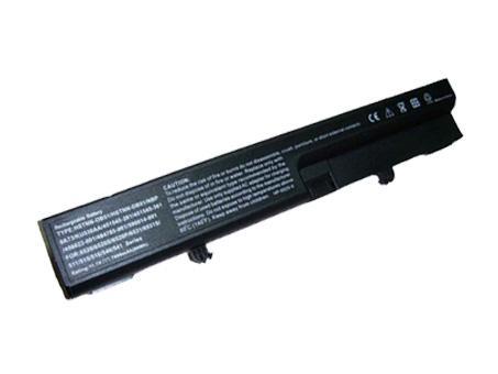 451086-121バッテリー交換
