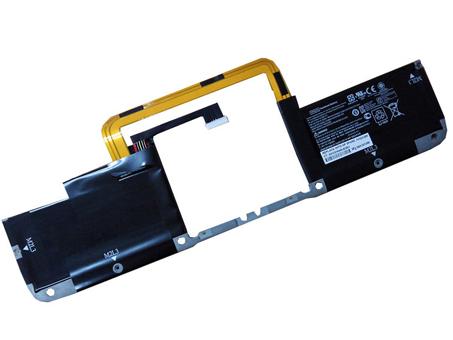 TP02XLバッテリー交換