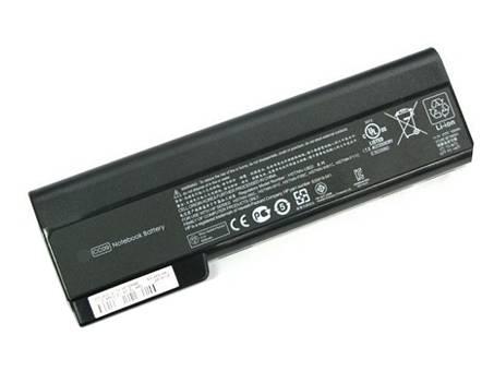 HSTNN-LB2Iバッテリー交換