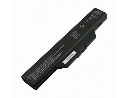 HSTNN-OB52バッテリー交換