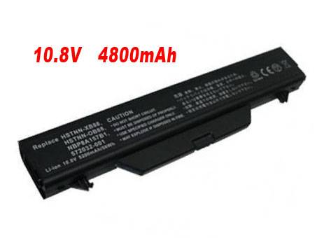HSTNN-IB89バッテリー交換