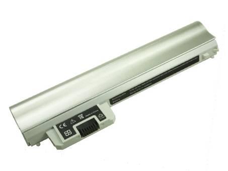 HSTNN-E05Cバッテリー交換