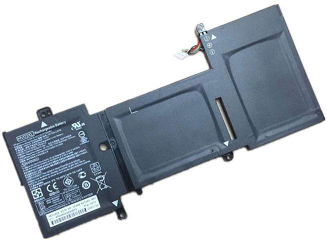 HV03XLバッテリー交換