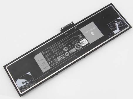 HXFHFバッテリー交換