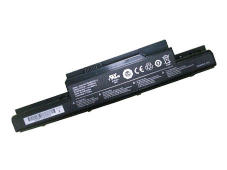 I40-3S4400-S1B1バッテリー交換