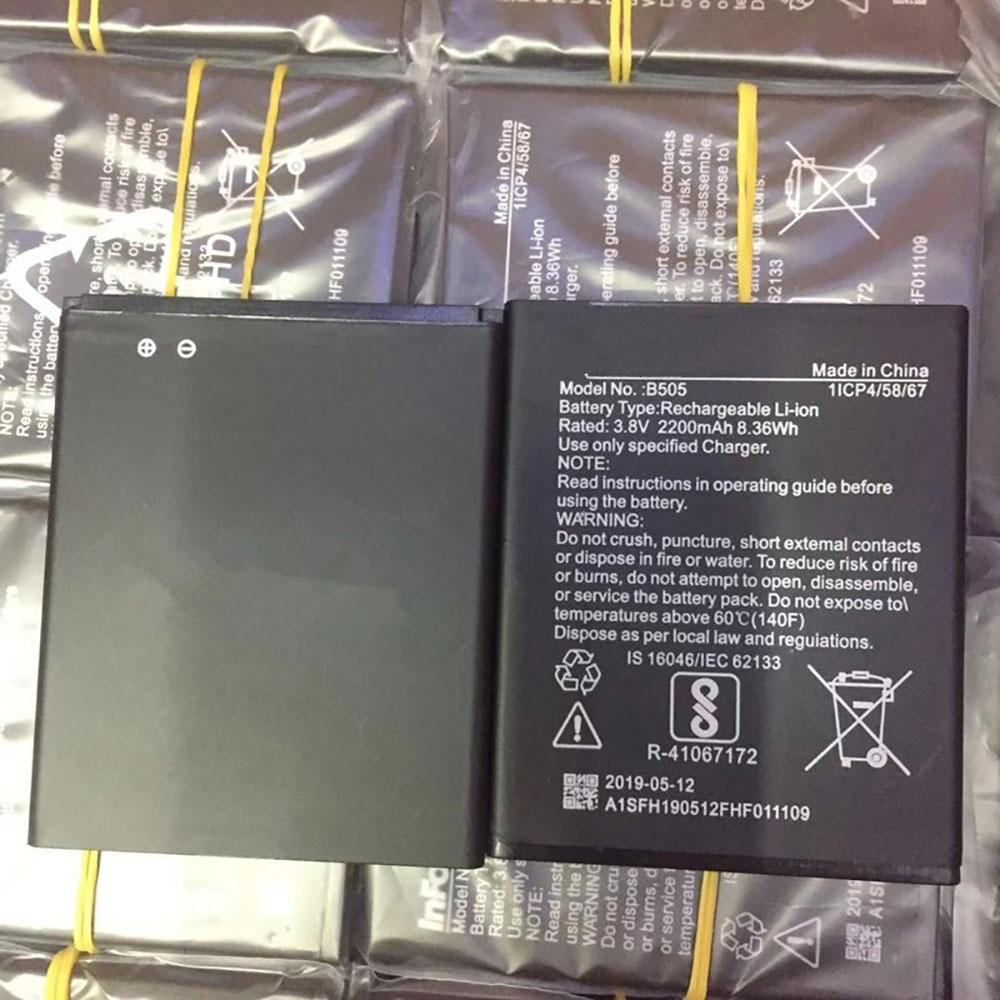 Lenovo Yoga 900-13ISK Internal Speaker Sables
