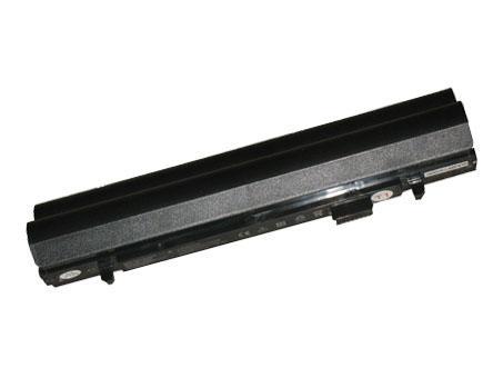 J10-3S4400--C1L3バッテリー交換