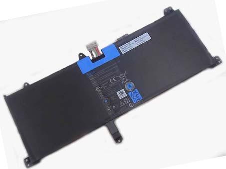 JD33Kバッテリー交換