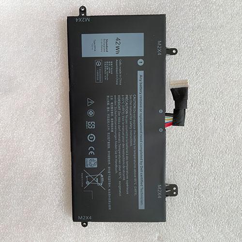 J0PGRバッテリー交換