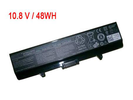 0GP952バッテリー交換