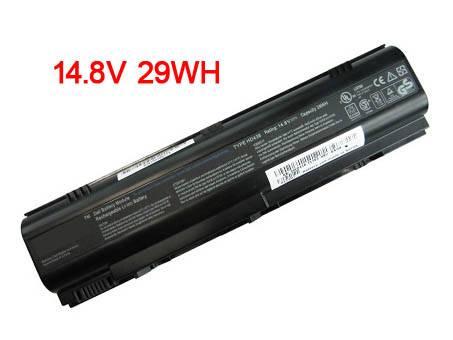 KD186バッテリー交換