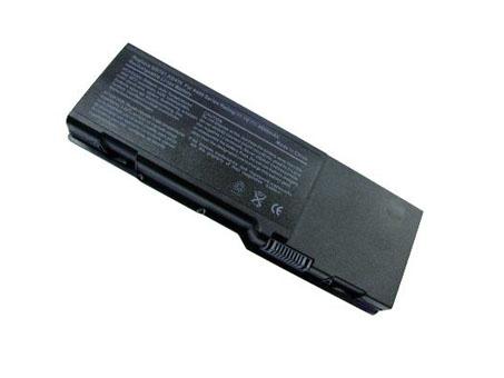 TD347バッテリー交換