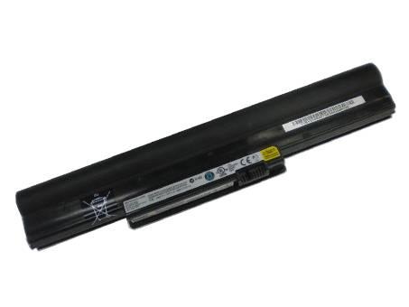 Lenovo IdeaPad U450 Series対応バッテリー