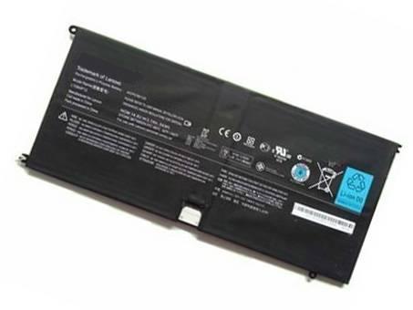 L10M4P12バッテリー交換
