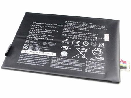 L11C2P32電池パック