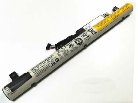 L13S4A61バッテリー交換