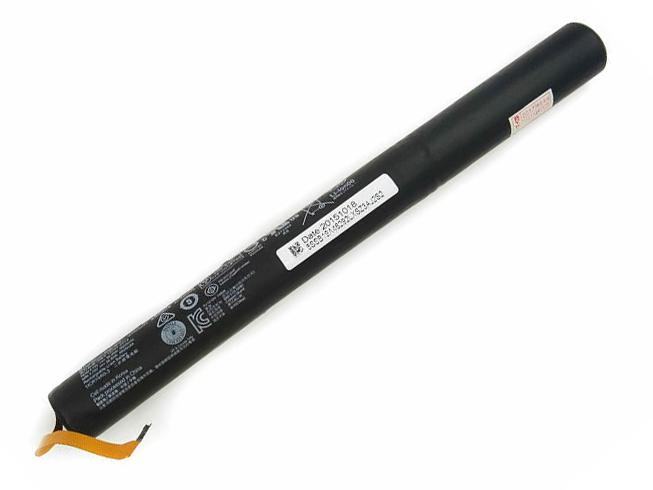 L14C3K31バッテリー交換
