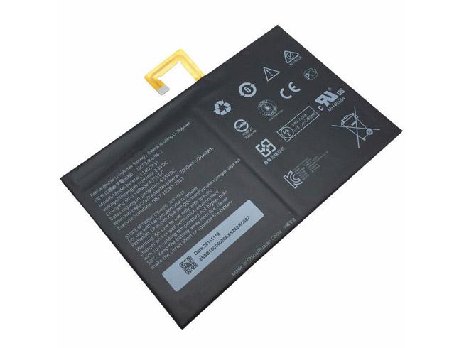 l14d2p31バッテリー交換