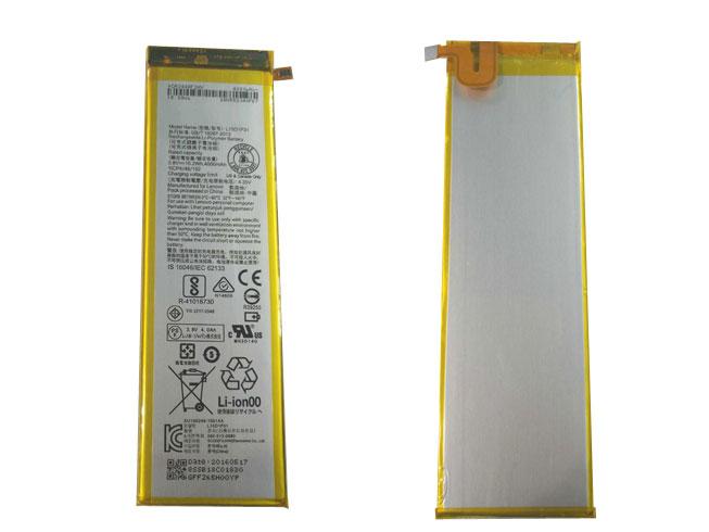 L15D1P31電池パック