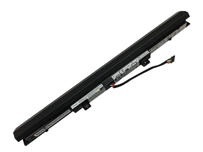 L15L3A02バッテリー交換
