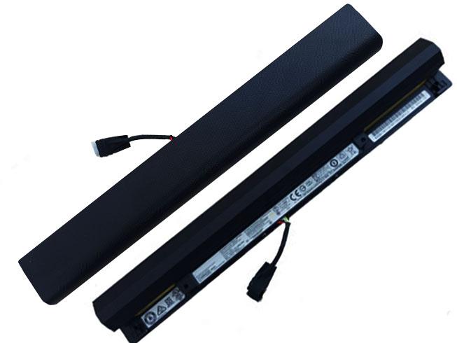 L15L4A01バッテリー交換