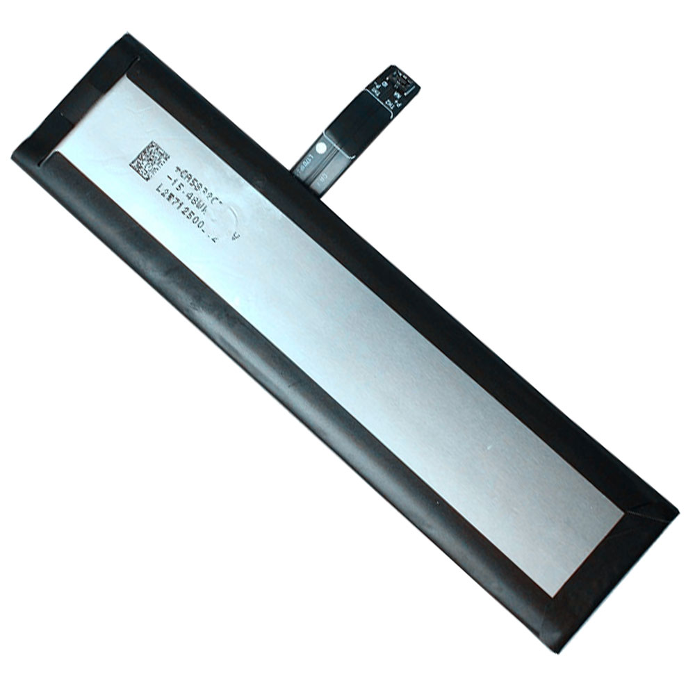 L17D1P33電池パック