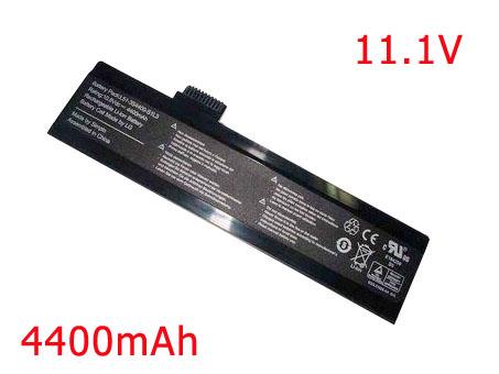 L51-3S4000-C1L1バッテリー交換